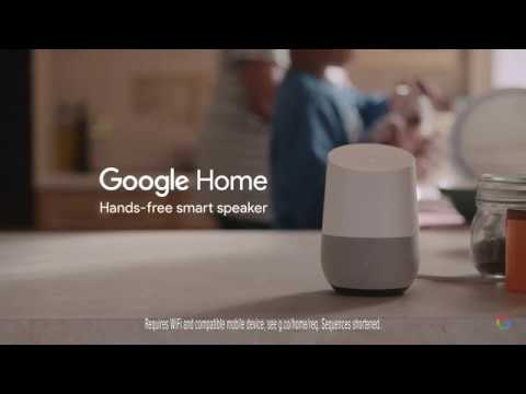 Google Home: What we're asking in June - What is a let in tennis?