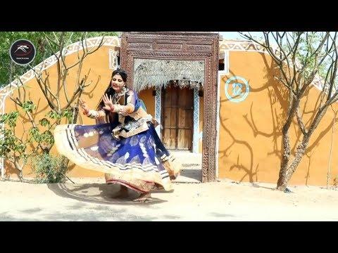 Rajasthani DJ Song 2019 | कुमावत का छोरा सु | रीटा शर्मा का धमाकेदार सांग | HD Video