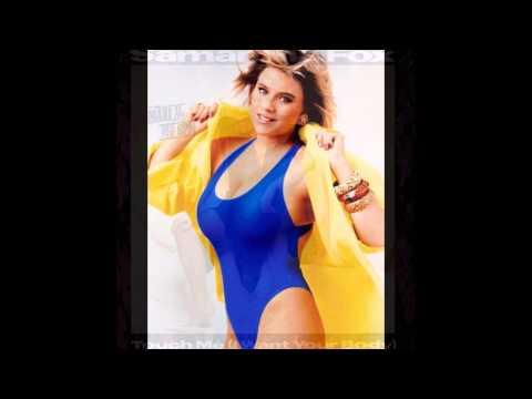 Samantha Fox | Hot Pics