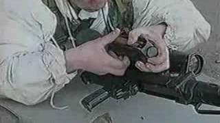 Русский Снайпер*Part 3*