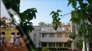 J/Mahajana College jaffna மகாஜன கல்லூரி