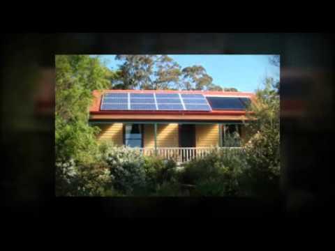 Gee-Tek Solar