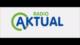 PETKOVA PUMPA NA RADIU AKTUAL 9.12.2016