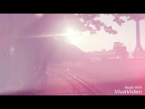 Osvaldorio - Spend The Whole Night (ft. Jonah4lyfe ) Music Video