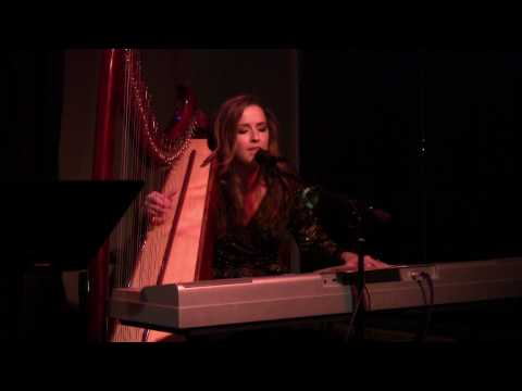Deanna Loveland – I'd Rather Guess (live performance)