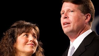 Five Women Sue Fundamentalist Ministry With Longtime Duggar Family Ties
