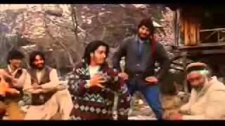 Chappa Chappa - Maachis