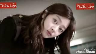 bangla new song 2017 korean mix music life।