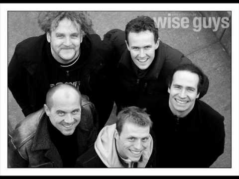Wise Guys - Ohrwurm [Full song + Download link]