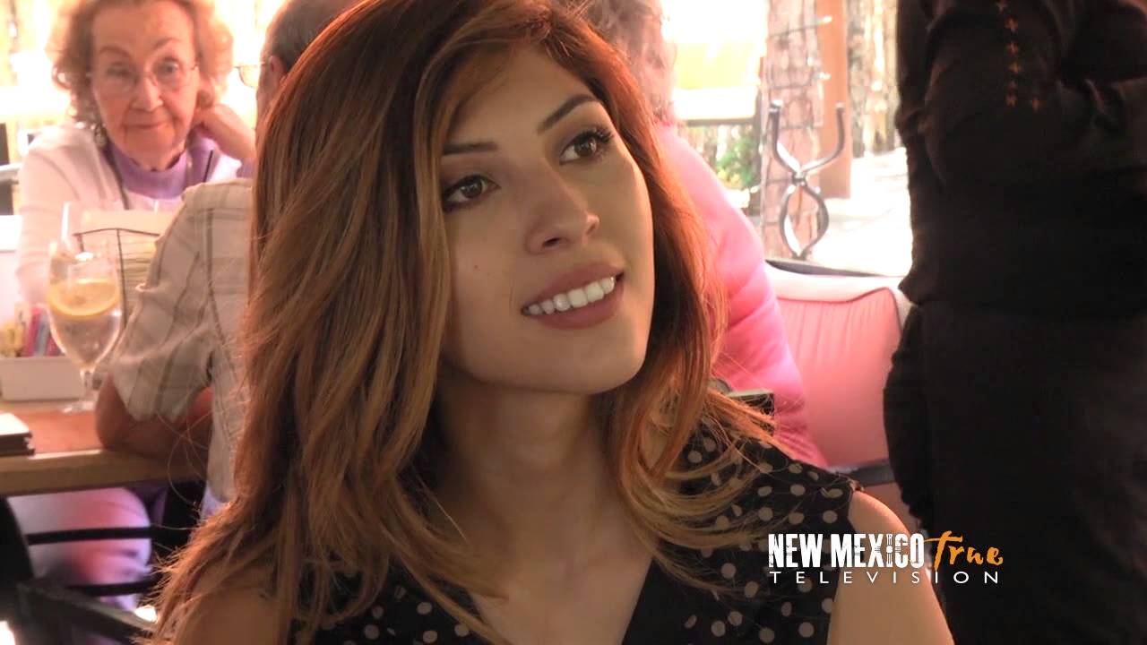 NM True TV - Santa Fe Tasting Tour