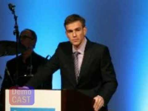 Bret Stephens' First Column for the New York Times Is Classic Climate Change Denialism