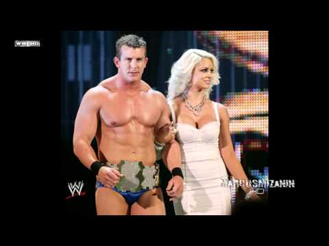 Ted DiBiase 2010 Theme Song -