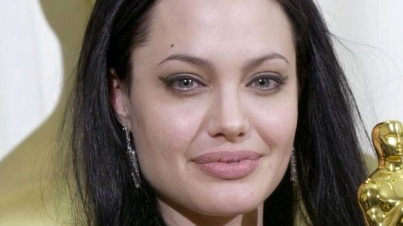 Celebrity Speeches That Went Way Too Far