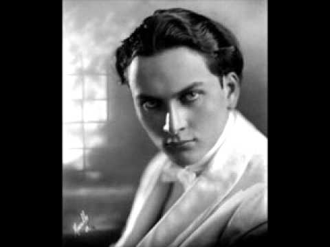 Integration of the Ageless, Timeless Spiritual Laws - Manly P.Hall