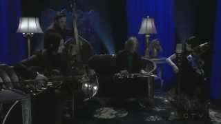 Jack White - Temporary Ground (Live)