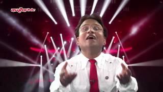 Best Comedy Show / Tillu Ko Khul Ke Lage Dast / Aashu Mushtaq