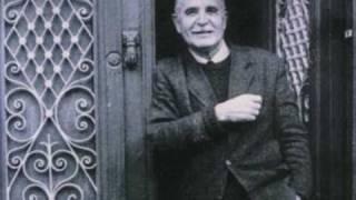Ντίνος Χριστιανόπουλος - Ο Ντίνος Χριστιανόπουλος Τραγουδάει Τα Τραγούδια Του