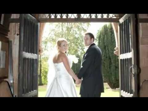 Emma & Nicholas' Wedding