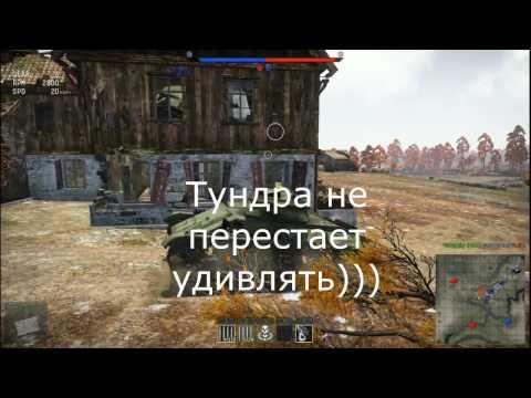 ДОКУМЕНТАЛЬНЫЙ - kino2010s Jimdo-Page!