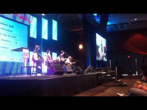 Chris Stapleton - Your Man Chords - Chordify