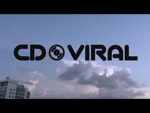 CD Viral - Vierratale