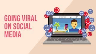 How to Make Your Video Go Viral Social Media Minute