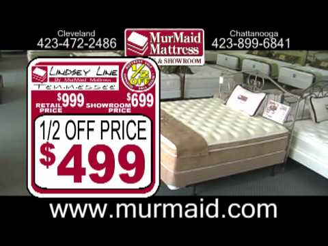 store kurlon best mattress mermaid murmaid reviews