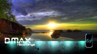 Euphoric Feel - Wonderful Feelings (Original Mix)