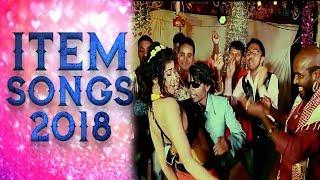 Joubon Jala Hot item Song | Hero Alom | Bangla New Item Song | Hero Alom OFFICIAL | 2018