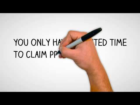 PPI Claims: Deadline Date - This is How to Claim!