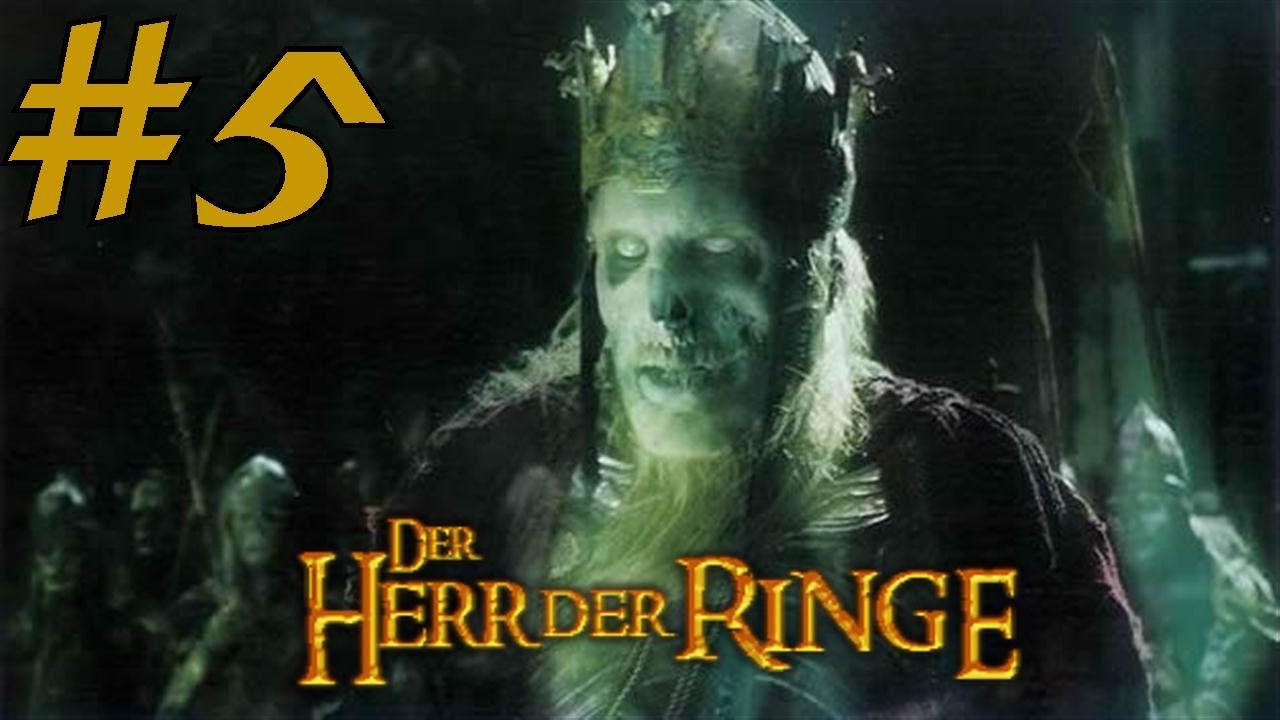 Der Herr Der Ringe Die Rückkehr Des Königs Hd Stream