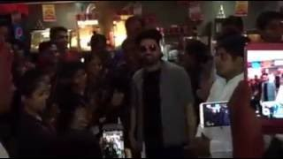 Download Hindi Video Songs - Sultan Title Song lyrics - Sultan Sukhwinder Singh, Shadab Faridi