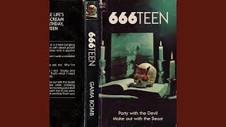 666Teen