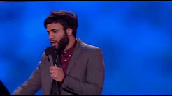 Whiplash Claims - Paul Chowdhry