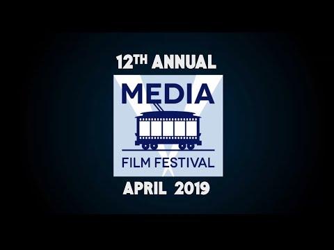 2019 Media Film Festival Trailer