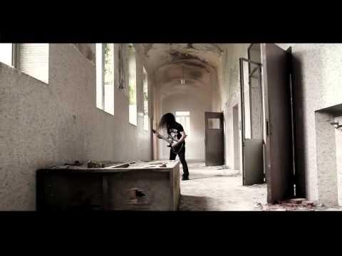 SECRET SPHERE - LIE TO ME Official Video HD (SR-0139)