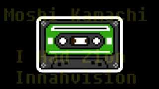 DVAnt & Dubinit - Dr RemiX - Little Big Dub - 8-BIT Reggae