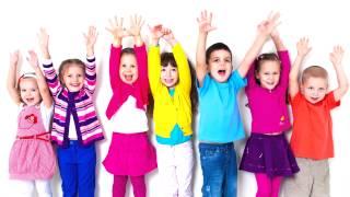 Children Yay | Sound Effect