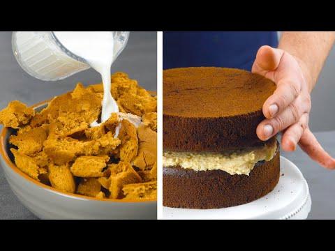 trempez-le-pain-d'épices-dans-le-lait-!-donnez-une-deuxième-vie-aux-restes-des-sucreries-de-noël