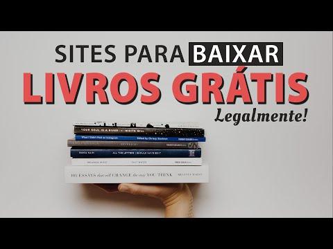 9-sites-para-baixar-livros-grÁtis-legalmente-(várias-Áreas!)