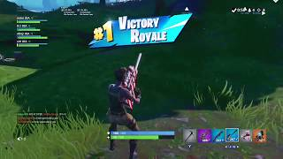 This Fortnite Clip Will Get 10k Views