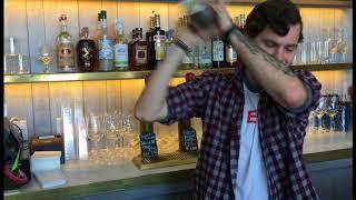 NEAT Bottle Shop & Tasting 🍸