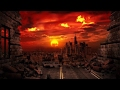 Action Movies 2017 The Apocalypse 2017 End Of The WORLD Disaster Movies mp3