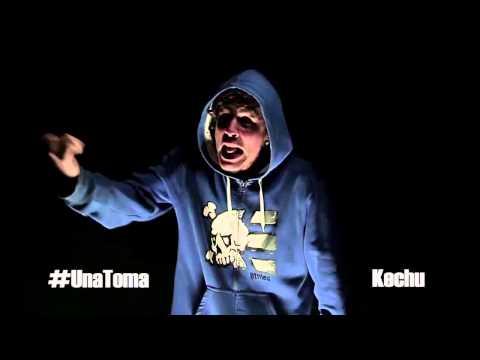 Clip1 - Kechu - La Sociedad - #UnaToma