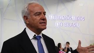 Conheça os destaques da DB Diagnósticos do Brasil no 52º Congresso Brasileiro de Patologia Clínica