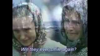 نرويجيه تغني غريبه من بعد عينك YouTube