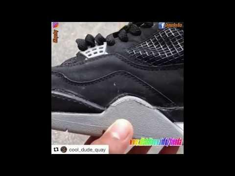 distritown-store---zapatillas-air-jordan-3-retro-«infrared-23»-–-envió-gratis-–-50%-de-descuento