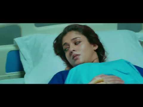 Jai Simha ( Nandamuri Balakrishna |...