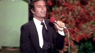 Julio Iglesias Si me dejas no vale (Musical Mallorca, 1978)
