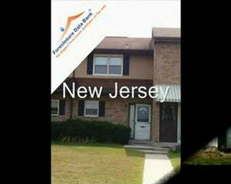 how to stop foreclosure in nj